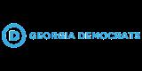 GeorgiaDemocrats