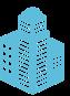 nation builder logo